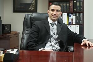 Carrollton Ticket Lawyer