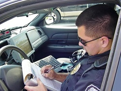 Carrollton Traffic Attorney
